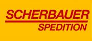 Yardmanager - Scherbauer-Spedition