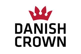 Yardmanager - Danisch Crown