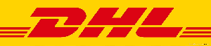 Yardmanager - DHL