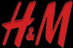 Yardmanager - Hennes & Mauritz