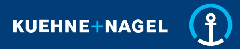 Yardmanager - Kuehne+Nagel
