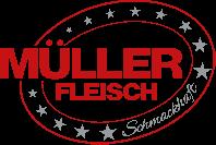 Yardmanager - Müller Fleisch