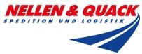 Yardmanager - Nellen & Quack